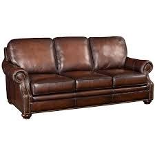 Furniture Customer Service Phone Wayfair Furniture Uk Reviews Customer Service Scams Ratings Au Bed