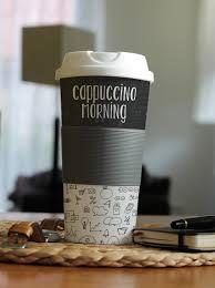 coffee cup mockup v 16 u2013 welcome to tech u0026 all