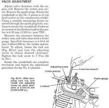briggs vanguard 18 hp wiring diagram wiring diagram simonand