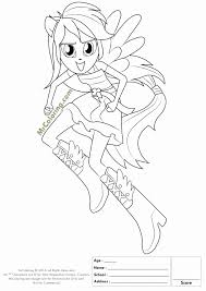 my little pony coloring pages of rainbow dash my little pony coloring pages rainbow dash equestria girls 396131