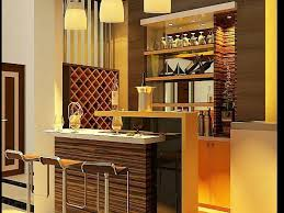 swiss koch kitchen collection 100 bar designs for home home bar plans bar design build a