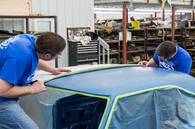 Upholstery Glue For Car Roof 1969 Plymouth Road Runner How To Replace A Vinyl Top Without
