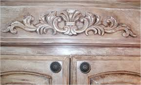 kitchen cabinet hardware sets home design inspirations