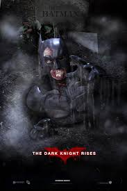The Dark Knight Rises Meme - the dark knight rises from the grave zombies know your meme