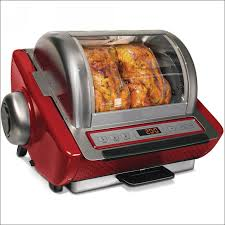 Toaster Oven Convection Oven Kitchen Room Awesome Costco Mini Oven Convection Oven Walmart