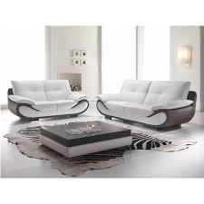 canap arrondi canape arrondi design maison design wiblia com