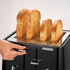 High Quality Toaster 24 Best Scandi Aspect 4 Slice Toaster Images On Pinterest