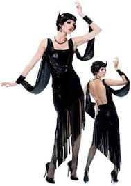 Size Flapper Halloween Costumes 1920s Flapper Style Google Speakeasy Photoshoot Hair