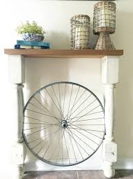 thrift store decor makeovers my five favorites reinvented save