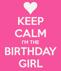 birthday girl birthdaygirl free clip free clip on clipart
