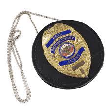 reptile rakuten global market boston leather badge holder round