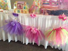 tutu baby shower theme baby shower tutu theme sorepointrecords