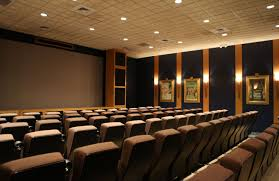 onsite movie theatre westgate kissimmee orlando hotel