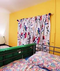 chambre en d駸ordre tianmu espaces événementiels airbnb