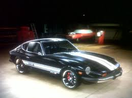 nissan datsun 1970 datsun 280z midnight club wiki fandom powered by wikia