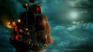 royalty free pirate music for free free music copyright free