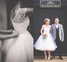 short wedding dress u2013 amy u0027sbridal
