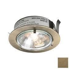 under cabinet halogen lights halogen puck lights best lighting ideas