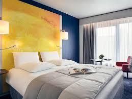 chambre d hote rouen centre hotel in rouen hotel mercure rouen centre cathedrale