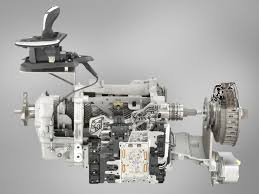 2 0 bmw engine bmw 3 series price modifications pictures moibibiki