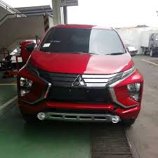 expander mitsubishi warna hitam images tagged with xpandersidoarjo on instagram