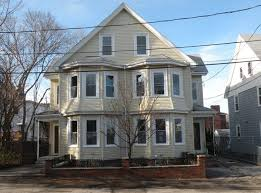 massachusetts house here u0027s the real estate price range in watertown