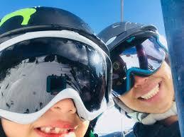 great divide ski area ski and ride montana u0027s sunniest