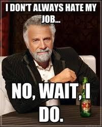 Finding A Job Meme - 1000 ideas about funny work meme on pinterest like meme call
