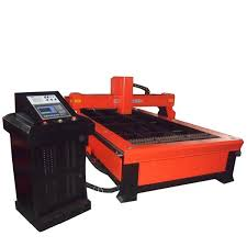 cnc plasma cutting table best cutting table cheap automated computerized industrial 3d steel