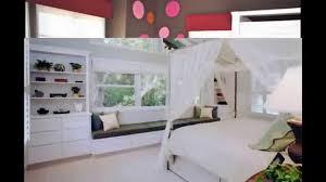 Small Bedroom Sofa Ideas YouTube - Bedroom sofa ideas
