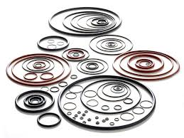 rubber seal rings images Welcome to shriram rubber products we are leading manufacturers of jpg