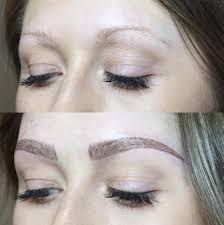 q u0026a cosmetic queen shaughnessy keely talks brows