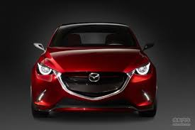 mazda cars uk next gen petrol engines to make mazdas as clean as electric cars