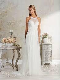 halter style wedding dresses halter style wedding dress event planning