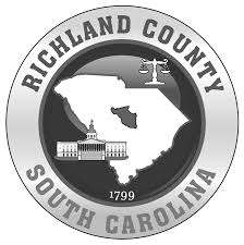 richland county u003e government u003e departments u003e grants u003e hospitality tax
