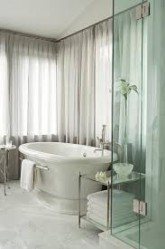 richardson bathroom ideas 178 best richardson perfection images on