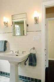 small vintage bathroom ideas vintage bathroom designs best vintage bathrooms ideas on