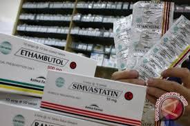 jual obat kuat yang uh mamapuas pw apotek penjual obat kuat