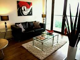 apartments sporty bachelor pad ideas for home design ideas with interesting cool apartment stuff ideas best image engine