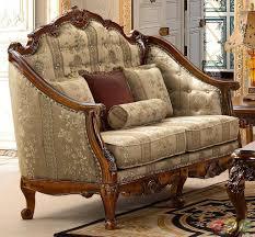 victorian living room decor mtopsys com