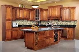 Kitchen Cabinets Oak Modern Modular Oak Solid Wood Kitchen Cabinet Id 6504458 Product