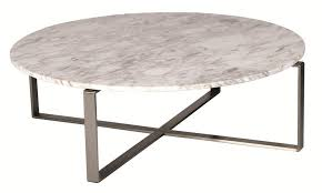 Marble Coffee Table Inspiring Circle Coffee Table Circle Marble Coffee Table Coffee