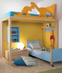 Kids Bedroom Design Ideas And Pictures By Dear Kids - Design for kids bedroom