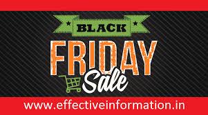 best black friday hosting deals black friday best hosting discounts u0026 deals 2016 up to 50 to 98 off