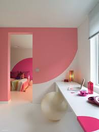 Bedroom Painting Furniture Beautiful Girls Bedroom Ideas With White Pink Bedroom