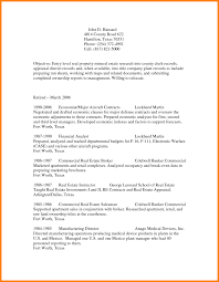 Entry Level Investment Banking Resume Teaching Resume Samples Entry Level Free Resume Example And