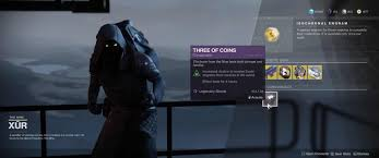 destiny 2 max light level destiny 2 what is three of coins tl dr games