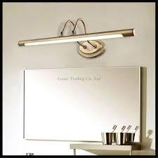 popular bathroom lighting bronze buy cheap bathroom lighting