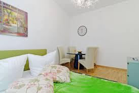 apartment on rosenthaler platz2 rooms 60m2 max 5 people
