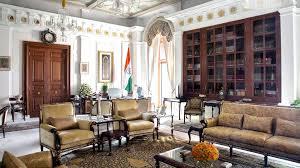 exclusive tour inside the rashtrapati bhavan architectural